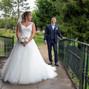 Le mariage de Dorine Hrt et Thierrymovie-Prod 6