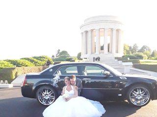 Carl Luxury Wedding 5