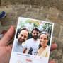 Le mariage de Camille Jalon et Cheerz - Photobooth 6