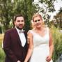 Le mariage de Stephanie et Eric Brunet 7