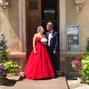 Le mariage de Mélanie Leleu et Mariage Sous l'Olivier 9
