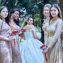 Le mariage de Aby E. et Eloi Lilian 4