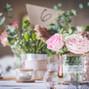 Le mariage de Julie Lebeaux et Les Ambiances de Yami 8