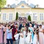 Le mariage de Estelle Curé et FOXAEP 17