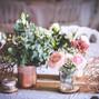 Le mariage de Julie Lebeaux et Les Ambiances de Yami 9