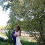 Le mariage de Marina Bourdy et White Boutik by Hervé Mariage 12