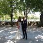 Le mariage de Marina Bourdy et White Boutik by Hervé Mariage 13