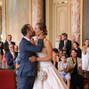 Le mariage de Gwenola Henon et Eglantine Mariages & Cérémonies Haute-Garonne 6