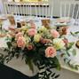 Le mariage de Chloé L. et Atelier Floral 64 23