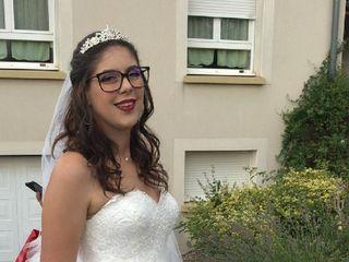 My Honey Wedding 2