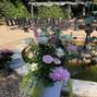 Le mariage de Chloé L. et Atelier Floral 64 24