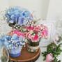 L'Atelier Bleuet 12
