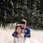 Le mariage de Melissa et Louize and Co 11