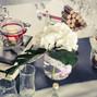 Le mariage de Eva Marquet et Salle des Noyers 15