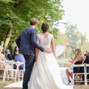 Le mariage de Lauralie M. et Mu' Photos 20