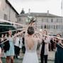 Le mariage de Élodie Tissier et Raphaël Keïta Photographie 10
