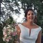 Le mariage de Chloé L. et Atelier Floral 64 26