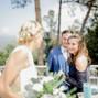 Le mariage de Lenglet et Beauty Corse 4