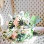 Le mariage de Clémence F. et Mu' Photos 11