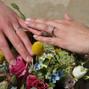 Le mariage de Céline Coste et Chavany Bijoux 9