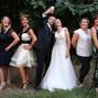 Le mariage de Oleszkiewicz Laura et Lecomte Traiteur 10