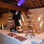 Champagne et Cerise Traiteur 2