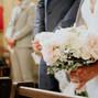 Le mariage de Nolwenn Leyrat et Pour l'Amour des Fleurs 9