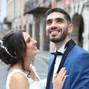 Le mariage de Ilanit et Mike Pictures 1