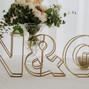 Le mariage de Nolwenn Leyrat et Pour l'Amour des Fleurs 10