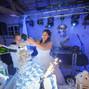 Le mariage de Annabelle Gilles et Atmos'phère 8