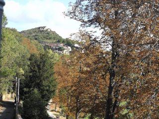 Château Mallet 7