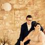 Le mariage de Louise et Julien et Atelier Datcha 22