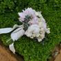 Le mariage de Nolwenn Leyrat et Pour l'Amour des Fleurs 17