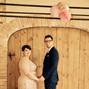 Le mariage de Louise et Julien et Atelier Datcha 23