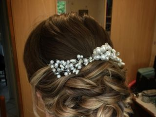 Wedding Stylist 4