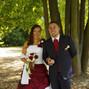 Le mariage de Cervetti Laura et D'une Fleur à l'Autre 22