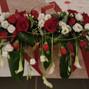 Le mariage de Cervetti Laura et D'une Fleur à l'Autre 23