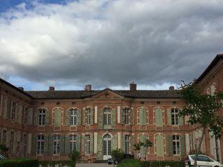 Château & Parc de Merville 2