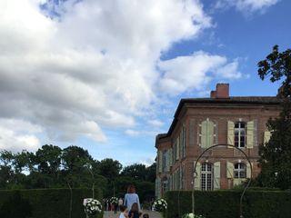 Château & Parc de Merville 3