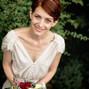 Le mariage de Aurelie et Ana Kï 7