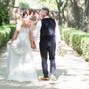 Le mariage de Cécile Roubaud et Blossom&Co 1