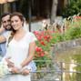 Le mariage de Constance et Zariohphoto 10