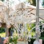 Le mariage de Sandrine Tosello et Ambiance Orchidées 7