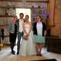 Giacomelli Weddings 9