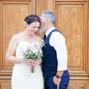 Le mariage de Cécile Roubaud et Blossom&Co 2
