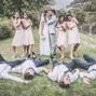 Le mariage de Constance et Zariohphoto 11