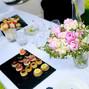 Giacomelli Weddings 10