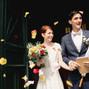 Le mariage de Aurelie et Ana Kï 10