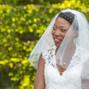 Le mariage de Nicolas B. et Atelier d'Images 16