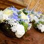 Le mariage de Leys et Giacomelli Weddings 13